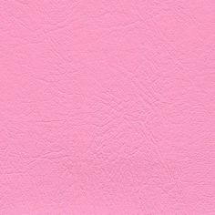 Pink Seating Upholstery Vinyl - By the Yard
