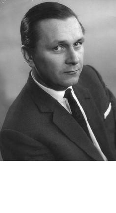 Leo Jokela   Elonet