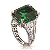 Emerald Earrings   Devotion Collection   Fabergé.com