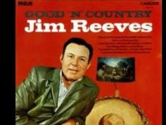 Jim Reeves -- The Talking Walls Old Country Music, Old Music, Country Music Singers, Country Songs, Music Songs, Music Videos, Song Sung Blue, Jim Reeves, One That Got Away