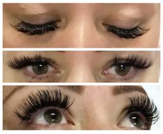 a429a051177 22 Best Mink Eyelash Extensions images in 2018 | Mink eyelash ...