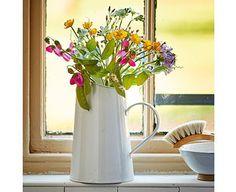 Artificial Bouquets