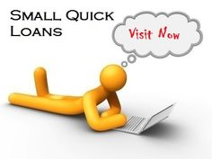 Get Quick & Easy Business Loans in India with Fair Interest Rates – Lendingkart At Lendingkart, we understand your business dreams and gro. I Need A Loan, Get A Loan, Capital Finance, Same Day Loans, Quick Loans, Instant Loans, Installment Loans, Quick Cash, Loans For Bad Credit