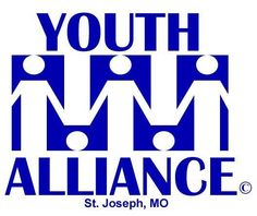 Youth Alliance St. Joseph MO - Engaging community partners to improve the lives of children and families.