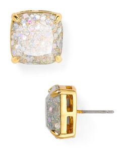 kate spade new york Small Square Glitter Stud Earrings | Bloomingdale's#fn=spp%3D20%26ppp%3D180%26sp%3D1%26rid%3D%26spc%3D227%26pn%3D1#fn=spp%3D20%26ppp%3D180%26sp%3D1%26rid%3D%26spc%3D227%26pn%3D1