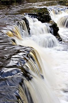 Buy photos by Dan Santillo of Gower, the Brecon Beacons and Pontardawe in Wales, Saltash, Devon and Cornwall Amazing Photography, Landscape Photography, Nature Photography, Cool Pictures, Beautiful Pictures, Brecon Beacons, Buy Photos, Amazing Nature, Beautiful Landscapes