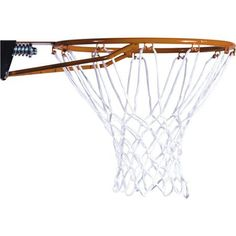 $35.00 at Walmart - For the wall in TL's room. Mount 4 across attached to a board trim, per other Pin. Lifetime Slam-It Rim