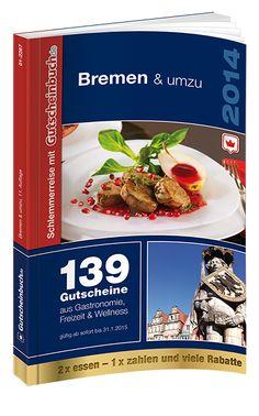 139 Gutscheine - gültig bis 31.01.2015 - Mit Code Pinterest13 Versandkostenfrei und 10 % günstiger: www.gutscheinbuch.de/pinterest
