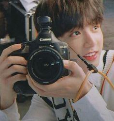 Find images and videos about bts, jungkook and k-pop on We Heart It - the app to get lost in what you love. Kookie Bts, Jungkook Oppa, Bts Bangtan Boy, Jungkook Fanart, Jung Kook, Busan, Jikook, K Pop, Seokjin