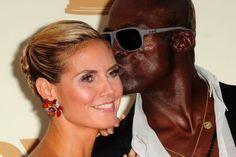 Dieses Liebes-Comeback wäre eine Sensation: Laut US-Medienberichten sollen Heidi Klum und Seal – die ja noch nicht geschieden sind – zwei Jahr nach ihrer Trennung wieder ein Paar sein. Wir verraten, wie es dazu kam.