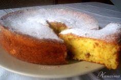 TORTA CREMOSA DE MAIZ. http://saboresvenezolanos.blogspot.com/2009/05/torta-cremosa-de-maiz.html   Sabores Venezolanos: Torta Cremosa de Maiz