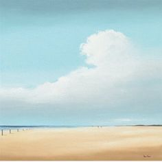 Hans Paus, Wall Art and Home Décor at Art.co.uk