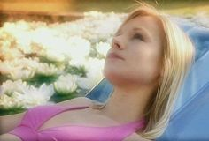 The Music Of Veronica Mars Veronica And Logan, Veronica Mars, Soap Shows, Kristen Bell, Claire Holt, Film, Favorite Tv Shows, Marie, Actresses