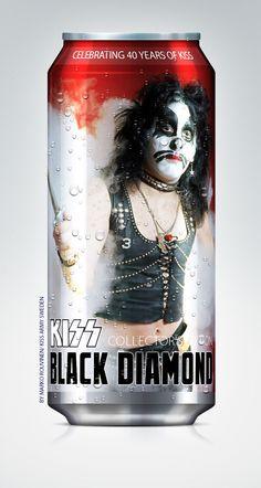 Paul Stanley, Gene Simmons, Kiss Album Covers, Kiss Merchandise, Brittney Griner, Iron Maiden Posters, Kiss Concert, Kiss Rock Bands, Peter Criss