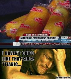 Funniest Pictures Of 2012 – 50 Pics    (Love looking back at all of these.  Hilarious)