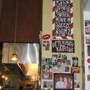 Slim Goodies Diner  (for Burgers) 3322 Magazine Street, New Orleans, LA 70115-2411  (504) 891-3447