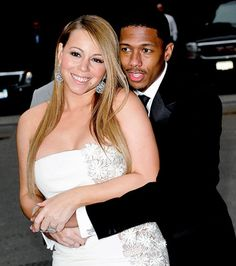Stars : Mariah Carey and Nick Cannon Celebrity Wedding Photos, Celebrity Couples, Celebrity Weddings, Celebrity News, Nick And Mariah, Mariah Carey Music, Martin Luther King, Nick Cannon, Hollywood Couples