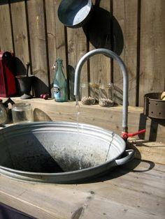 http://farmgirl67.blogspot.de/2011/05/outdoor-kitchen.html