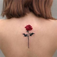 78 Best Small & Simple Tattoos Idea for Women 2019 - Nelli Korolev - diy tattoo images - Minimalist Tattoo Tattoo Designs For Women, Tattoos For Women Small, Small Tattoos, Tattoo Women, Beautiful Tattoos For Women, Pretty Tattoos, Cute Tattoos, Tatoos, Easy Tattoos