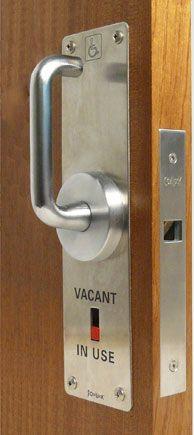 Cavilock Pocket Door Locks Pocket Door Lock Pocket Doors
