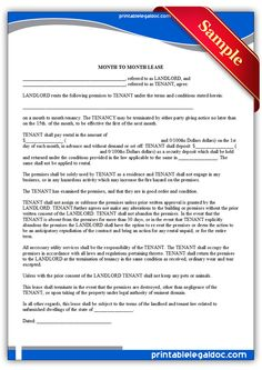 Free Printable Credit Denial Request For Information Legal Forms