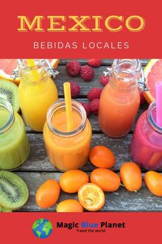 Healthy smoothies, smoothie recipes, snack recipes, banana coconut, kid f. Healthy Smoothies For Kids, Healthy Foods To Eat, Healthy Baking, Horchata, Healthy Recipe Videos, Easy Healthy Recipes, Vegan Recipes, Snack Recipes, Health Breakfast