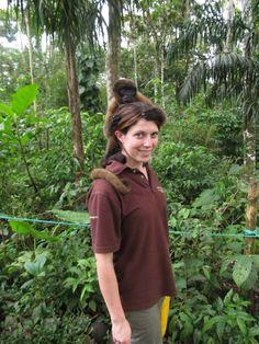 Volunteer programs in exotic Ecuador with Love Volunteers! Volunteer Programs, Amazing Destinations, Volunteers, Ecuador, Exotic, Love, Beautiful, Amor, El Amor
