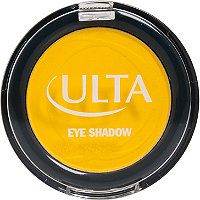ULTA - Eyeshadow. I def have this....