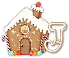 u203f u2040gingers u203f u2040 g pinterest rh in pinterest com cookie jar clip art trace clipart cookie jar