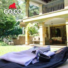 #LaMarcaDelGorila reúne todo lo que te gusta: estilo, comodidad y confort. Visita nuestra tienda online www.gococlothing.com y encuentra todo lo que #Goco tiene para ti. Compras al por mayor vía Whatsapp 304 465 5529