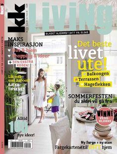 Kk Living #2 2012