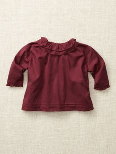 LIHO blouse for girls