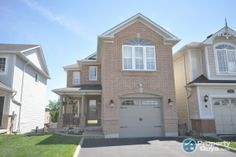 Private Sale: 99 Millburn Dr, Bowmanville, Ontario - PropertyGuys.com