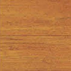 A & L Furniture Pine Picnic Table Cedar - 143PT-CS CEDAR STAIN-WITHOUT HOLE