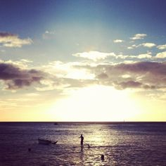 Have you ever been to Hawaii? Our photographer friends Max and Margaux…