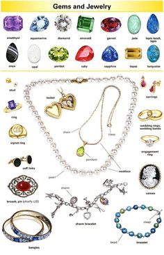 Jewelry Plural Word - English Language Learners From Merriam English Idioms, English Lessons, English Grammar, Teaching English, Grammar And Vocabulary, English Vocabulary Words, Learn English Words, Plural Words, English Worksheets For Kids