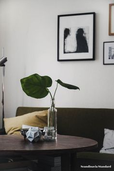 sissel-matts-vanlose-apartment-0776