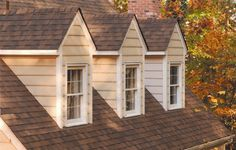 Virginia Beach Roofing Company