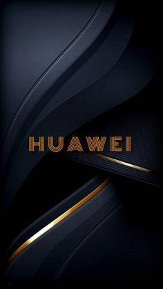 Huawei wallpaper by matifalibaig - - Free on ZEDGE™ Iphone Wallpaper For Guys, Grid Wallpaper, Wings Wallpaper, Dont Touch My Phone Wallpapers, Hacker Wallpaper, Android Phone Wallpaper, Black Background Wallpaper, Black Phone Wallpaper, Phone Screen Wallpaper