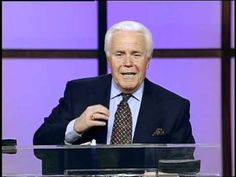 #JesseDuplantis http://www.youtube.com/GROinspirationals #JesseDuplantis Jesse Duplantis- Slipping Into Darkness While the Light Is On