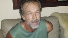 A Victor Arden Barnard, de 53 años, se le acusa de abusar sexualmente de dos niñas de un grupo de vírgenes.