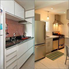 20-cozinhas-pequenas1211