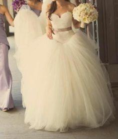 Wedding Dress on imgfave