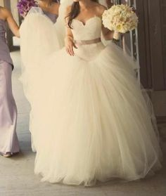 Wedding Dress on imgfave