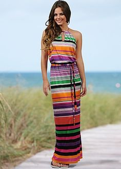 Awesome Definitely represents summertime... Things for My Body Check more at http://fashionie.top/pin/34368/