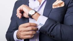 Here's What You Need To Know About Dressing For Your Legal Job Interview. Dress Code Policy, Mens Diamond Earrings, Diamond Bracelets, Diamond Rings, Gemstone Rings, Office Dress Code, Office Dresses, Formal Dresses, Business Dress