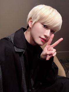 ugh i love seonghwa Have A Beautiful Day, Beautiful Men, Jung Woo Young, Boy Idols, Fandom, Say My Name, Kim Hongjoong, Seong, Debut Album