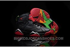 best website c8e98 77ad7 2016 Air Jordan 7 VII Retro