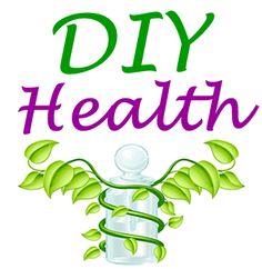 How to Make Antibacterial Hand Spray (Recipe)