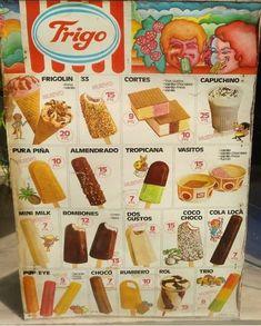 Chocolate, Coco, Vanilla, Strawberry Fruit, Souvenirs, Chocolates, Brown